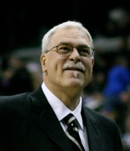 Phil_Jackson_3_cropped