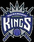 Kings logo